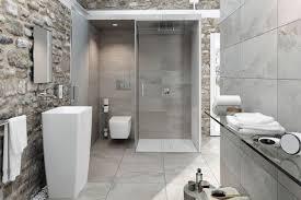 duschwanne slim vitra bad klein heizung sanitär