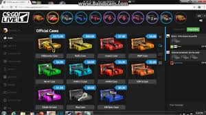 CSGO Live Promo Code That Gives Your 1 Dollar FREE! - YouTube Tim Tam Massager Coupon Code Archives Codes Discounts New 11 Dole Fruit Squish Ems Farm Fresh 50 Discount Revel Systems Help Site Be The Best You Possible Get An Additional 30 Off With 21 Off Speedtech Lights Coupons Promo Discount Codes Analpram E Kit Coupon Proflowers Free Shipping Code Las Available Motormint Promo Top 20 Stores That Offer Student Krazy Lady Bonsai Outlet Bass Pro Shops Indiana Locations