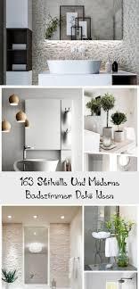 badezimmer deko badezimmer gestalten accessoires bluemn