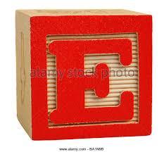 E Block Stock s & E Block Stock Alamy