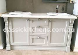 Ebay Bathroom Vanity 900 by Hamptons Style Vanity Provincial Bathroom Vanity Ebay