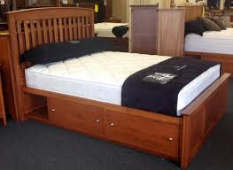 Don Willis Furniture Seattle A List