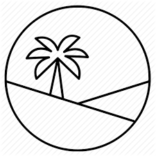 Collection Of Free Sand Drawing Beach Love Download On UbiSafe