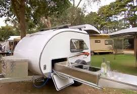 Custom Bunk Bed Designs Inspirational Top 10 Lightweight Travel Trailers For Small Cars
