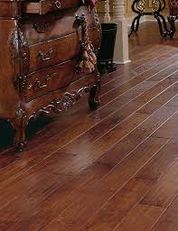 Shaw Flooring Jobs In Clinton Sc by Local Company Offers Prison Inmate Hand Scraped Hardwood Flooring
