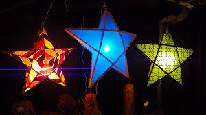 Blinking Christmas Tree Lights by Kumukutikutitap Ryan Cayabyab U0026 Jose Javier Reyes U201ca Twinkle