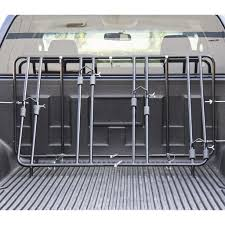 4 (Four) Bicycle Bike Rack Truck Pick Up Bed Mount Carrier Full ... Rack Appealing Pvc Bike Designs For Pickup Truck Bike Rackjpg 1024 X 768 100 Transportation Mount Your On A Truck Box Easy Mountian Or Road The 25 Best Rack For Suv Ideas Pinterest Suv Diy Hitch Or Bed Mounted Carrier Mtbrcom Tiedowns Singletracks Mountain News Full Size Pickup Owners Racks Etc Archive Teton Gravity Thule Instagater Bed Mmba View Topic Project Ideas Remprack Introduces 2011 Season Maple Hill 101 Thrifty Thursdayeasy