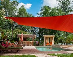 Awnings | Retractable Awnings | Canopy Quictent 121820 Ft Triangle Sun Shade Sail Patio Pool Top Canopy Stand Alone Awning Photos Sails Commercial Umbrellas Carports Canvas Garden Shades Full Amazoncom 20 X 16 Ft Rectangle This Is A Creative Use Of Awnings For Best 25 Retractable Awning Ideas On Pinterest Covering Fort 4 Chrissmith Walmart Ideas Canopies Lyshade 12 Uv Block Lawn Products In Arizona
