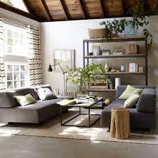 Terrific Romantic Living Room Ideas Interior Design Inspirations