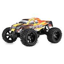 100 Gas Powered Remote Control Trucks 18 Scale Racing RC Cars 4WD Toys Monster Truck Off Road Car Without Electronic Parts KIT Version Buy Rc Cars