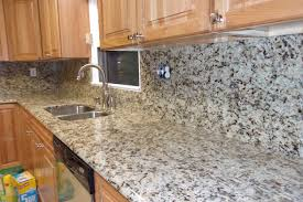 Kitchen Countertops And Backsplash Pictures Backsplash Ideas For Granite Countertops In Smyrna De