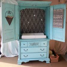 Baby Changer Dresser Combo by Baby Changing Table Dresser Oasis Amor Fashion