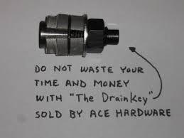 superior tool company 05255 tub drain extract tool walmart com