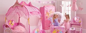 deco chambre princesse disney best chambre princesse disney contemporary seiunkel us seiunkel us