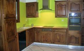 rénover canapé décoration comment renover sa cuisine bois 77 tours comment