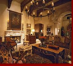 Tuscan Home Interiors 1000 Images About Style On Pinterest Best Model