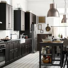 Which Highend Finish Is Best For Your Appliances