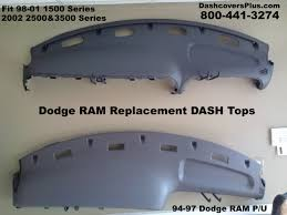 This Is The BEST Solution If Your 98-02 Or 94-97 Dodge RAM DASH ... 2017 Ram 1500 Night With Mopar Accsories Steve Landers Chrysler Dodge Unique Manufacturers Of High Quality Nerf Oled Taillights Truck Car Parts 264369bk Recon 55 Best Trucks Mods And Add Ons Images On Pinterest Cars Ksp Trooper Island Raffle Features 2016 Big Horn Announces More Than 300 For 2013 Amazoncom 2009 2014 2500 3500 64 Bed Truxedo Adds Package Nwitimescom Lifted Wwwcusttruckpartsinccom Is One Of The New Specialedition Package Beautiful Rebel X Cranks Up
