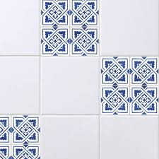 kitchen tile decals our of the best ideal home