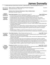 Extra Curricular Activities In Resume Examples 4955852 ... Extrarricular Acvities Resume Template Canas Extra Curricular Examples For 650841 Sample Study 13 Ideas Example Single Page Cv 10 How To Include Internship In Letter Elegant Codinator Best Of High School And Writing Tips Information Technology Templates