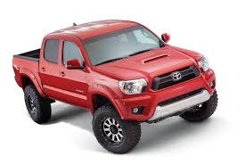 Bushwacker's 2012-2013 Toyota Tacoma Pocket Style Fender Flares ... Then And Now 002014 Toyota Tundra 2013 Trd Off Road Exterior Interior Walkaround Used Tacoma 2wd Double Cab V6 Automatic Prerunner At Certified Preowned Base Px1213 Peterson Sport Autoblog For Sale In Amarillo Tx Lifted Black Cool Pinterest Tundra 5 October 2015 Mad Ogre 072013 Pocket Style Fender Flare Frontrear Kit 10 Facts That Separate The From All Other Truck Grade 46l V8 Warner Robins Ga