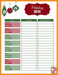 Halloween Potluck Sign In Sheet by Potluck Sign Up Exol Gbabogados Co