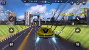 100 Truck Games Videos City Racing 3D Car La Ferrari FX For Android