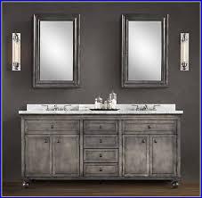 Restoration Hardware Bathroom Vanities by Restoration Hardware Bathroom Vanity Cabinets Bathroom Home
