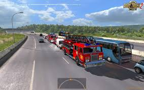 Fire Trucks In Traffic 1.27.x » Download Game Mods | ETS 2 | ATS ... 1972 Ford F600 Fire Truck V10 Fs17 Farming Simulator 17 2017 Mod Simulator Apk Download Free Simulation Game For Android American Fire Truck V 10 Simulator 2015 15 Fs 911 Rescue Firefighter And 3d Damforest Games Fire Truck With Working Hose V10 Firefighting Coming 2018 On Pc Us Leaked 2019 Trucks Idk Custom Cab Traing Faac In Traffic Siren Flashing Lights Ets2 127xx Just Trains Airport Mods Terresdefranceme