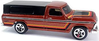 1979 Ford F-150 Truck – 98mm – 1999 | Hot Wheels Newsletter Bangshiftcom Hold Lohnes Back This Coyoteswapped 1979 Ford F F150 Show Truck Youtube Junkyard Find F150 The Truth About Cars Ford F100 Truck On 26 1978 Explorer Info Wanted Enthusiasts Forums Model Of The Day Hot Wheels Walmart Exclusive Sam Walton 79 Crewcab Only Thread Page 52 Slightly Modified Id 17285 Gorgeous Color Had One These In Green 4x4 Regular Cab For Sale Near Fresno California
