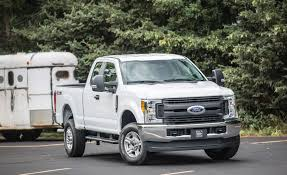 Ford F-250 Super Duty Reviews | Ford F-250 Super Duty Price ... Truck Accsories And Tips To Save Gasdiesel Top 5 Pros Cons Of Getting A Diesel Vs Gas Pickup The Natural Gas Vehicles An Expensive Ineffective Way Cut Car 2015 Chevrolet Silverado 2500hd Duramax Vortec Mcloughlin Chevy Trucks A Byside Comparing Gasoline Step Vans Prestige Custom Food Past Present Future 2012 Ford F250 Reviews Rating Motor Trend Diesel Archives Corwin Dodge Ram Texas Heatwave Austin 2010 Truckowar Tug War Pull Off Pinterest Vintage 90s