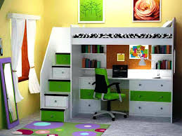 Loft Bed Woodworking Plans by Ikea Loft Ideas U2013 Dawnwatson Me