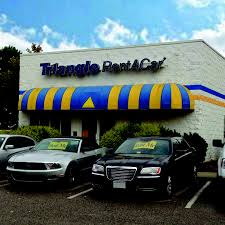 100 Truck Rental Durham Nc Enterprise Acquires Triangle Rent A Car Operations Auto