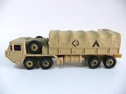 100 Boley Trucks HEMTT M977 CARGO TRUCK 2120 SAND BOLEY A Photo On Flickriver