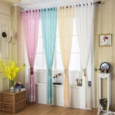 Fabric For Curtains South Africa by Online Buy Wholesale Thick Curtain Fabric From China Thick Curtain