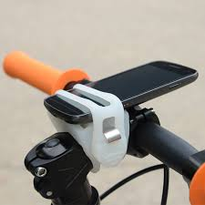 Phone Holder For Bicycle Bicycle Modifications