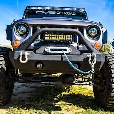 FS-15 Hammer Forged Front Bumper | Jeeps, Jeep Stuff And 4x4 Pin By Don Fenton On Truckvault Products Pinterest Jeeps Jeep Lftdxlvld Stuff And Offroad Holly B Car Truck Other Fun Things Anthony Savage Semi Trucks Scania S580 Espeland Transport Restored Australian Cj10 Emi Offroad Cars Corey Melancon Hummer H8510 Fiona Px64 Dvj 2 Semi Tony Lin Trucking T5 Scan098jpg 8001037 Camiones Truck Stuff And More Facebook