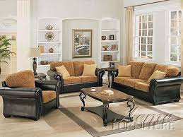 Cheap Living Room Sets Under 200 by Amazing Inexpensive Living Room Sets Cheap Living Room Sets Under