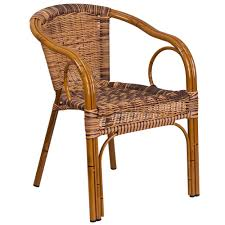 Cadiz Series Rattan Restaurant Patio Chair With Bamboo-Aluminum Frame Relaxation Chair Xl Futura Be Comfort Bleu Encre Lafuma Polywood Emerson All Weather Folding Chair Ashley The 19 Best Stacking And Chairs 2019 Champ Series Versatile Resin Wedding With Foot Caps White Stakmore Solid Wood Espresso Finish 2pk Grindleburg Ding Room Fniture Homestore Buy Kitchen Online At Shop Designer Fniture Merci Soft Edge 12 Side Hay Dark Brown Acacia Adirondack