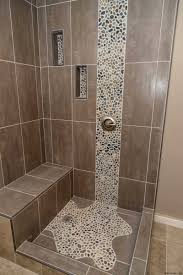 13 Lovely Basement Bathroom Ideas On Budget, You Must Know ... 6 Tips For Tile On A Budget Old House Journal Magazine Cheap Basement Ceiling Ideas Cheap Bathroom Flooring Youtube Bathroom Designs 32 Good Ideas And Pictures Of Modern Remodel Your Despite Being Tight Budget Some 10 Small On A Victorian Plumbing White S Subway Wall Design Floor Red My Master Friendly Blue Decor S Home Rhepalumnicom Modern Tile 30 Of Average Price For Bath To Renovate Beautiful Archauteonluscom