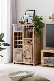 12 wohnzimmer schrank echtholz wohnzimmerschränke möbel