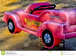 Fire Truck Park Ride Toy Stock Photo. Image Of Neighborhood - 119921924 American Plastic Toys Fire Truck Ride On Pedal Push Baby Kids On More Onceit Baghera Speedster Firetruck Vaikos Mainls Dimai Toyrific Engine Toy Buydirect4u Instep Riding Shop Your Way Online Shopping Ttoysfiretrucks Free Photo From Needpixcom Toyrific Ride On Vehicle Car Childrens Walking Princess Fire Engine 9 Fantastic Trucks For Junior Firefighters And Flaming Fun Amazoncom Little Tikes Spray Rescue Games Paw Patrol Marshall New Cali From Tree In Colchester Essex Gumtree