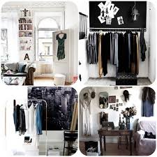 Your Outfit Would Look Amazing On My Wall The Den