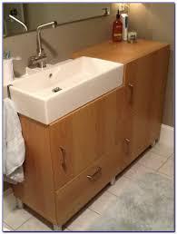 ikea bathroom sinks uk bathroom home decorating ideas xngzyxdwwk