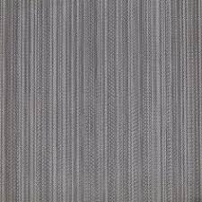 save on flor moonless modular carpet tiles on sale