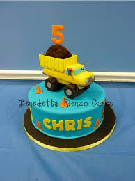 Construction Truck Cake - CakeCentral.com Dump Truck Cstruction Birthday Cake Cakecentralcom 3d Cake By Cakesburgh Brandi Hugar Cakesdecor Behance Dsc_8820jpg Tonka Pan Zone For 2 Year Old 3 Little Things Chocolate Buttercreamwho Knew Sweet And Lovely Crafts I Dig Being Cstruction Truck Birthday Party Invitations Ideas Amazing Gorgeous Inspiration Optimus Prime Process