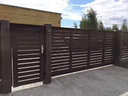 Gates For You Sliding Wood Gate Hdware Tags Metal Sliding Gate Rolling Design Jacopobaglio And Fence Automatic Front Operators For Of And Domestic Gates Ipirations 40 Creative Gate Ideas 2017 Amazing Home Part1 Smart Electric Driveway Collection Installing Exterior Black Wrought Iron With Openers System Integration Contractors Fencing Panels Pedestrian Also