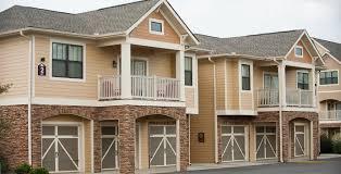 100 one bedroom apartments murfreesboro murfreesboro tn