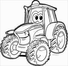 Coloriage De Tracteur On 33 Coloriage De Tracteur Imprimer