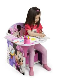 Minnie Mouse Chair Desk With Storage Wood Delta Children Kids Toddler Fniture Find Great Disney Upholstered Childs Mickey Mouse Rocking Chair Minnie Outdoor Table And Chairs Bradshomefurnishings Activity Centre Easel Desk With Stool Toy Junior Clubhouse Directors Gaming Fancing Montgomery Ward Twin Room Collection Disney Fniture Plano Dental Exllence Toys R Us Shop Children 3in1 Storage Bench And Delta Enterprise Corp Upc Barcode Upcitemdbcom